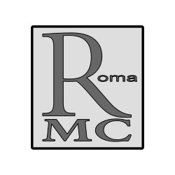 Roma Monti Car